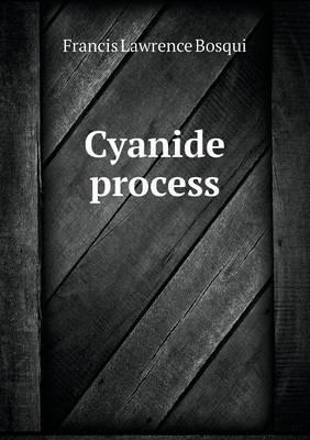 Cyanide Process
