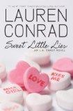 Sweet Little Lies: A...