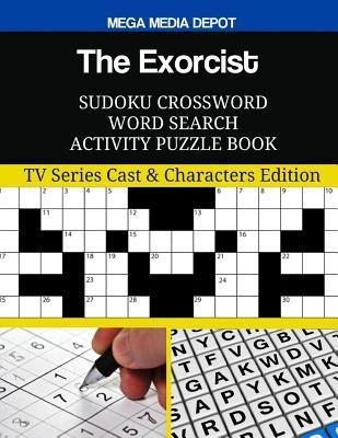 The Exorcist Sudoku ...
