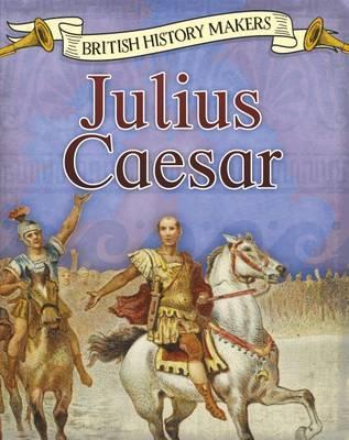 Julius Caesar (Read Me!