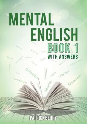 Mental English