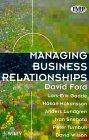 Managing Business Re...