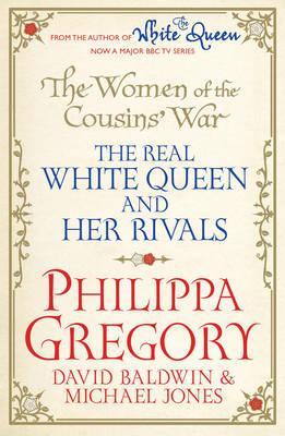 Women of the cousins...