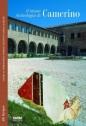 Il Museo archeologico di Camerino