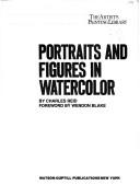 Portraits and Figure...
