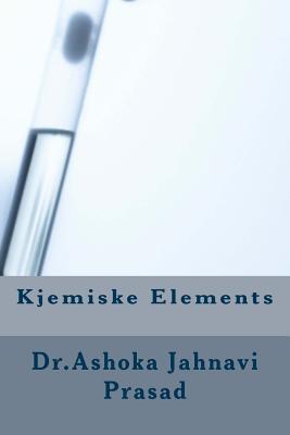 Kjemiske Elements