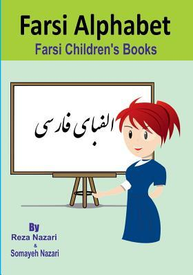 Farsi Children's Boo...