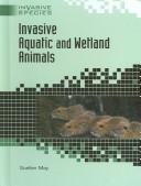 Invasive Aquatic And...