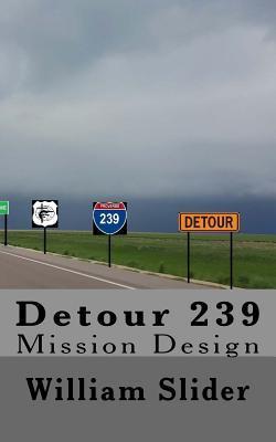 Detour 239
