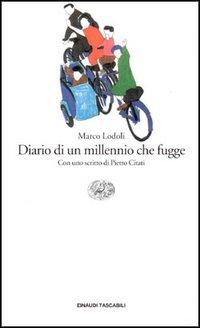 Diario di un millenn...