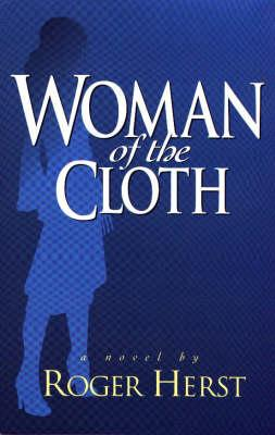 Woman of the Cloth