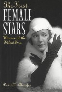 The First Female Stars