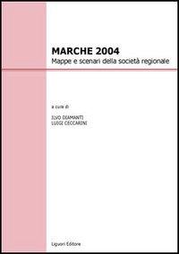 Marche 2004