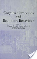 Cognitive Processes and