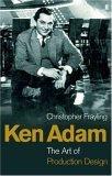 Ken Adam