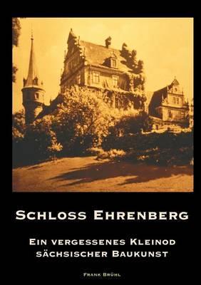 Schloß Ehrenberg  (Paperback)