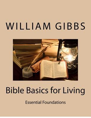 Bible Basics for Living