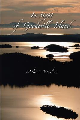 In Sight of Goodwill Island