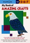 My Book of Amazing C...