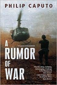 Rumor of War