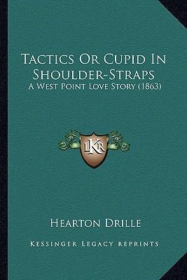 Tactics or Cupid in ...
