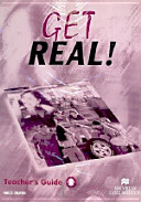 Get Real!: Teacher's...