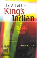 Art of the King's Indian