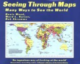 Seeing Through Maps
