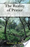 The Reality of Praye...