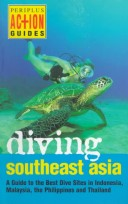 Diving Southeast Asi...