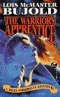 Warrior's Apprentice