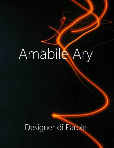 Amabile Ary