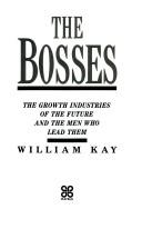 The bosses