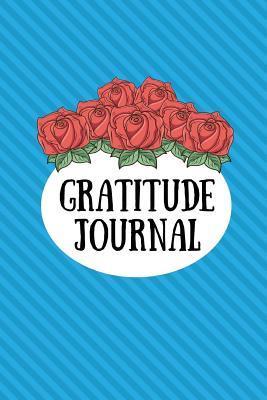 Gratitude Journal, S...