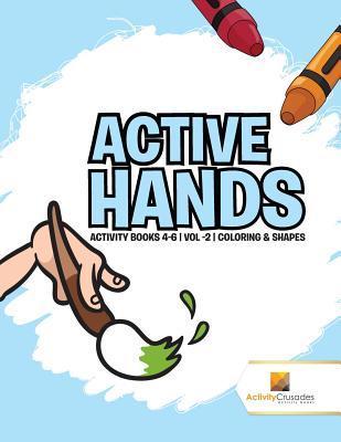 Active Hands