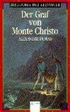 Arena Bibliothek der Abenteuer, Bd.55, Der Graf von Monte Christo