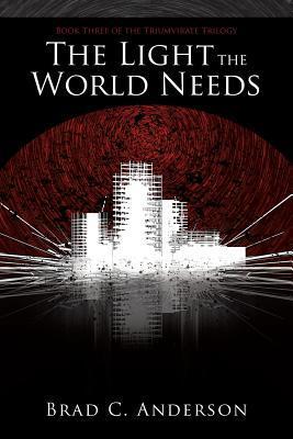 The Light the World Needs