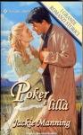 Poker e lillà