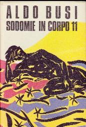 Sodomie in corpo 11