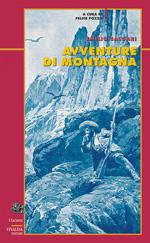 Avventure di montagna