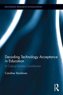 Decoding Technology Acceptance in Education