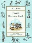 Pooh's Bedtime Book