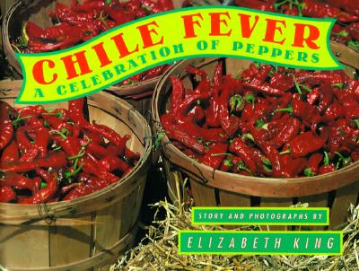 Chile Fever