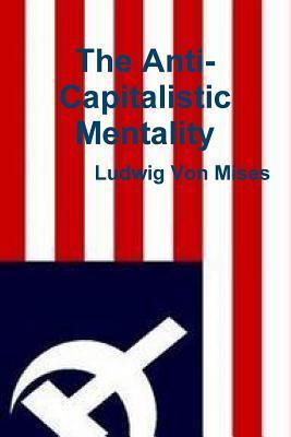 The Anti-Capitalisti...
