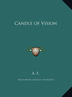 Candle of Vision