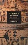 The World of Odysseu...