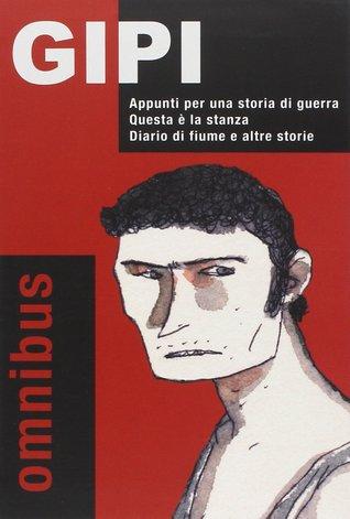Omnibus vol. 2