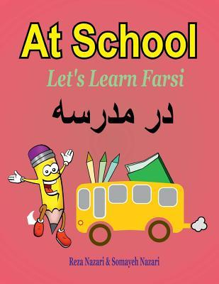 Let's Learn Farsi