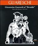 Giovannino Guareschi...