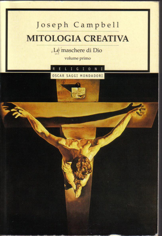 Mitologia creativa